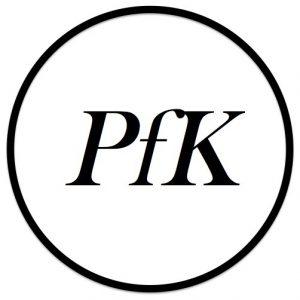 Platform for Knowledge